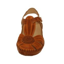 Sandale Pikolinos 655-0575 50509