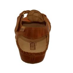 Sandale Pikolinos 655-0575 50511