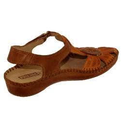 Sandale Pikolinos 655-0575 50512