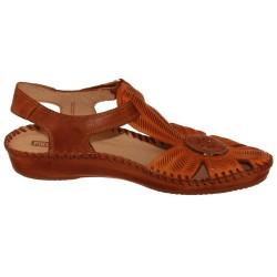 Sandale Pikolinos 655-0575 50513