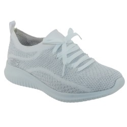 Basket_mode_basse Skechers Ultra flex 50892