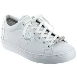Basket_mode_basse Skechers Side street 50901