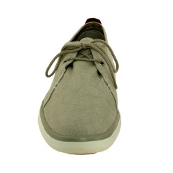 Lacets_derbies Timberland Gateway 50931