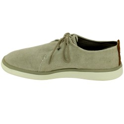 Lacets_derbies Timberland Gateway 50933