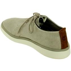 Timberland Homme Ville Chaussures Kaki Gateway Basse Pier