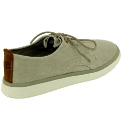 Lacets_derbies Timberland Gateway 50936