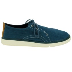Lacets_derbies Timberland Gateway 50938