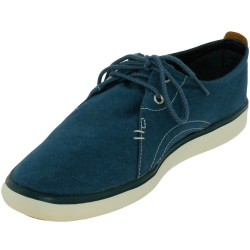 Lacets_derbies Timberland Gateway 50941