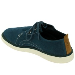 Lacets_derbies Timberland Gateway 50943