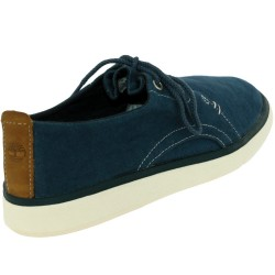 Lacets_derbies Timberland Gateway 50945