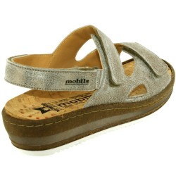 Sandale Mobils by Mephisto Laura 51133