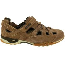 Sandale Allrounder by Mephisto TARANTINO 51162