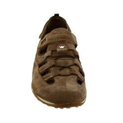 Sandale Allrounder by Mephisto TARANTINO 51164