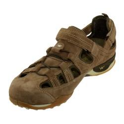Sandale Allrounder by Mephisto TARANTINO 51165