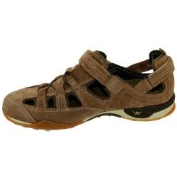 Sandale Allrounder by Mephisto TARANTINO 51166