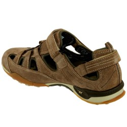Sandale Allrounder by Mephisto TARANTINO 51167