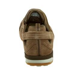 Sandale Allrounder by Mephisto TARANTINO 51168