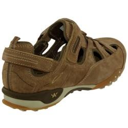 Sandale Allrounder by Mephisto TARANTINO 51169