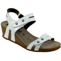 Sandale Mephisto MINOA 51251