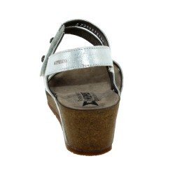 Sandale Mephisto MINOA 51258