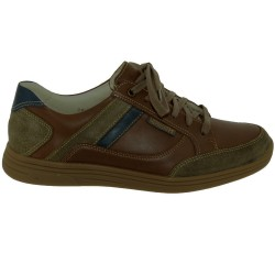 Lacets_derbies Mephisto Frank 51297