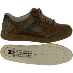 Lacets_derbies Mephisto Frank 51299