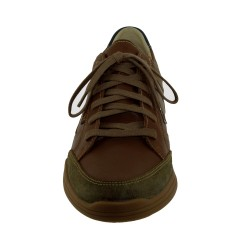 Lacets_derbies Mephisto Frank 51300