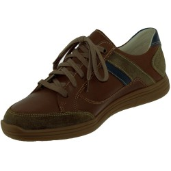 Lacets_derbies Mephisto Frank 51301