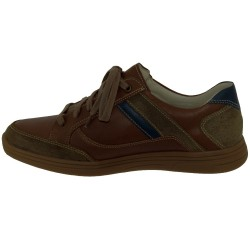 Lacets_derbies Mephisto Frank 51302