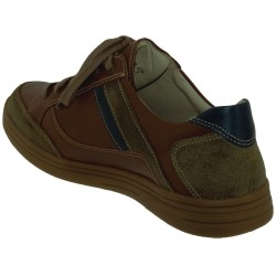 Lacets_derbies Mephisto Frank 51303