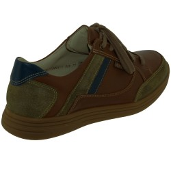 Lacets_derbies Mephisto Frank 51304