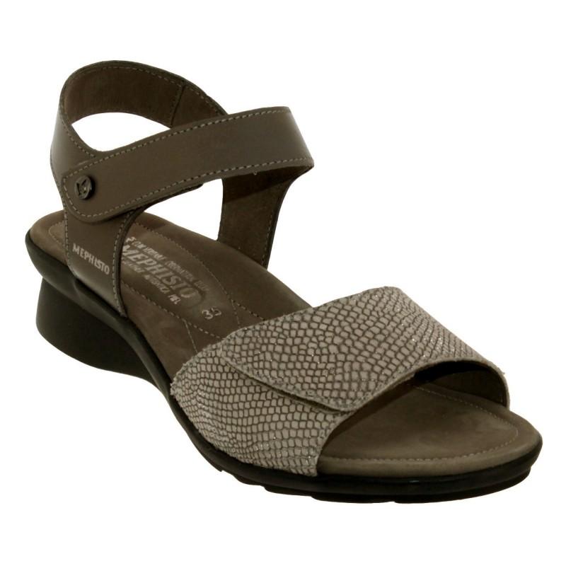 Sandale Mephisto Pattie 51305