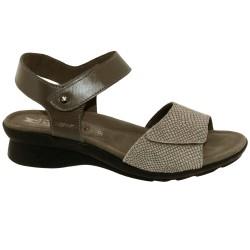 Sandale Mephisto Pattie 51306