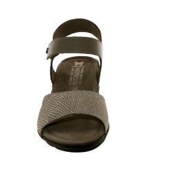 Sandale Mephisto Pattie 51308