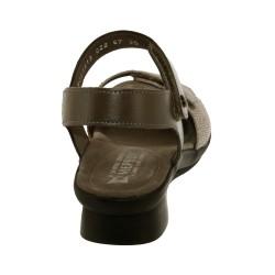 Sandale Mephisto Pattie 51312
