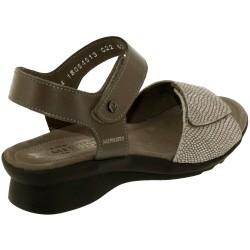 Sandale Mephisto Pattie 51313