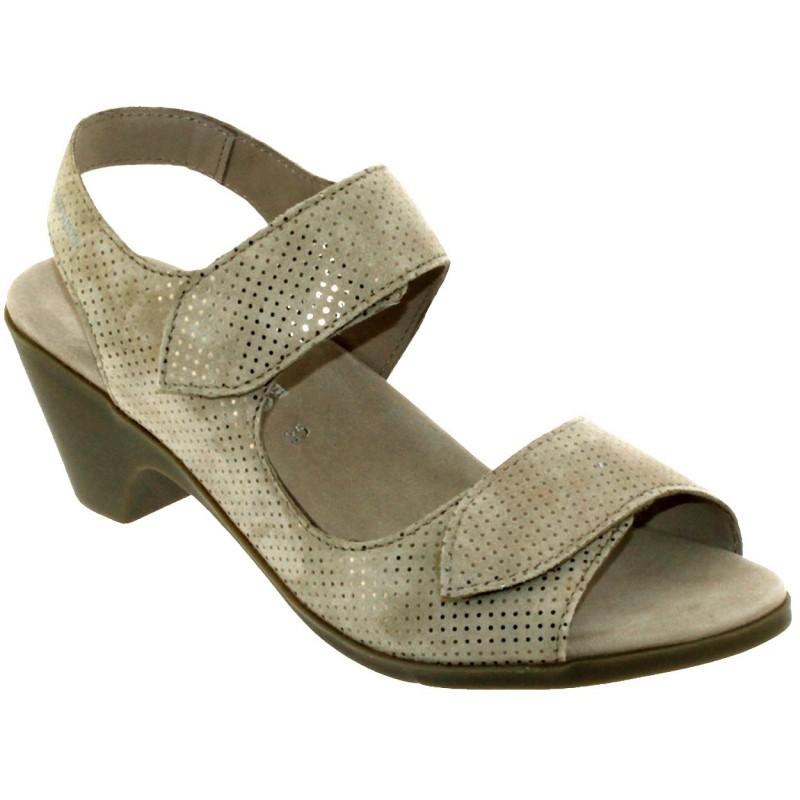 Sandale Mephisto Cecila 51314