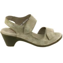 Sandale Mephisto Cecila 51315