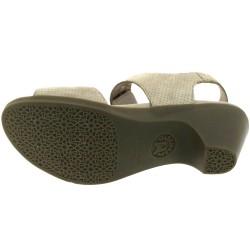 Sandale Mephisto Cecila 51316