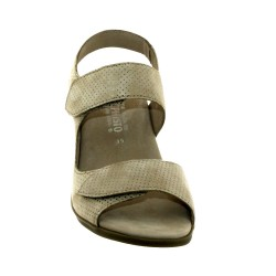 Sandale Mephisto Cecila 51317