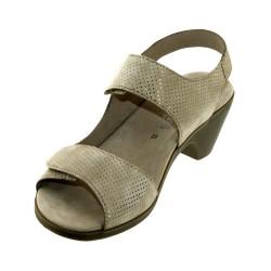 Sandale Mephisto Cecila 51318