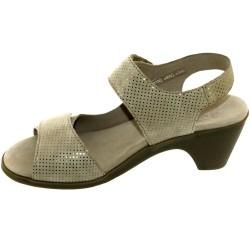 Sandale Mephisto Cecila 51319