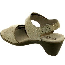 Sandale Mephisto Cecila 51320