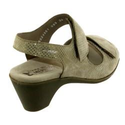 Sandale Mephisto Cecila 51322