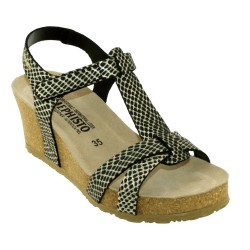 Sandale Mephisto Liviane 51323
