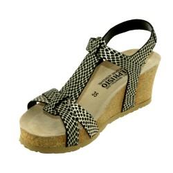 Sandale Mephisto Liviane 51327