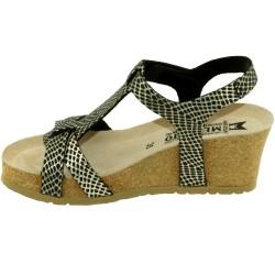 Sandale Mephisto Liviane 51328