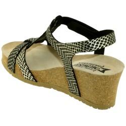 Sandale Mephisto Liviane 51329