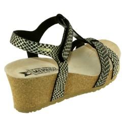 Sandale Mephisto Liviane 51331