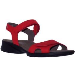 Sandale Mephisto Francesca 51332